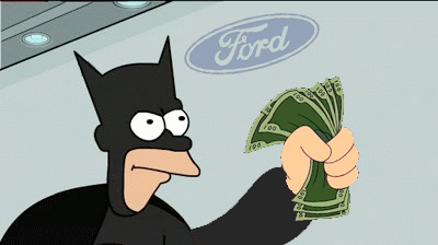 batman_shutupand_take_my_money