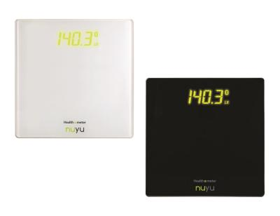 nuyu Wireless Scale