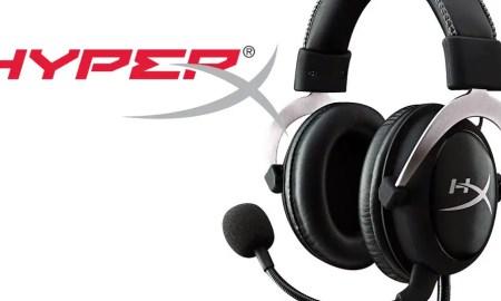 XBox-One-HyperX-CloudX-Xbox-One-headset