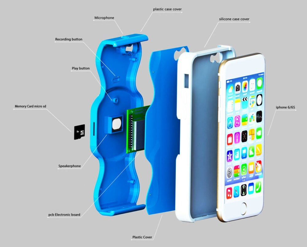 Just-in-Case-iPhone-Case-breakout