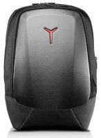 Lenovo-Y-Gaming-Armored-Backpack