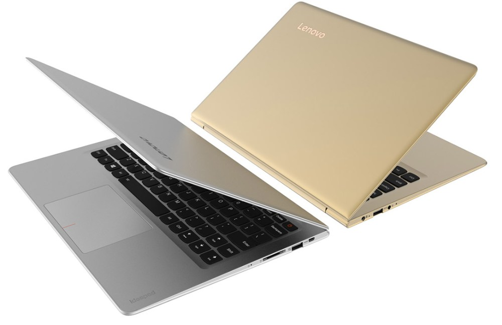 Lenovo-ideapad-710S_Silver-and-Gold-models