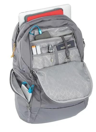 STM-Velocity-Haven-Laptop-Backpack
