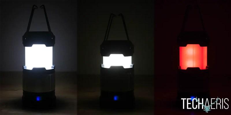 Etekcity-LED-Lantern-Power-Bank-Review-12
