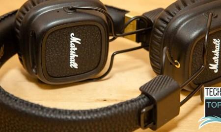 Marshall-Major-II-Bluetooth-Review-Top-Pick-2016