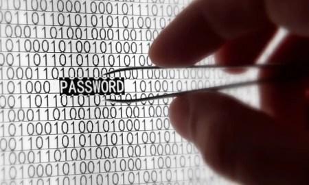 Tech-Security-Authentication-Password-Cloud