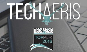 Techaeris-Top-Picks