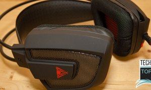 Viper-V360-7.1-Virtual-Surround-Headset-Review-Top-Pick-2016