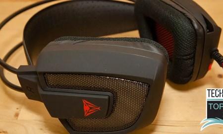 Viper-V360-7.1-Virtual-Surround-Headset-Review-Top-Pick-2016