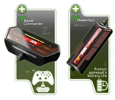 Y-350X-Y-Sound-Commander-Y-Power-Pack