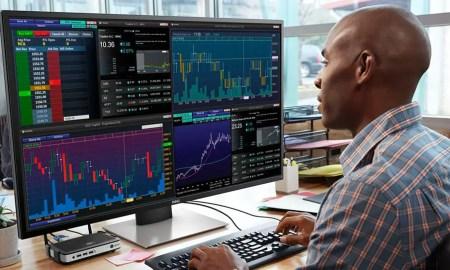 Dell-Multi-Client-Monitor