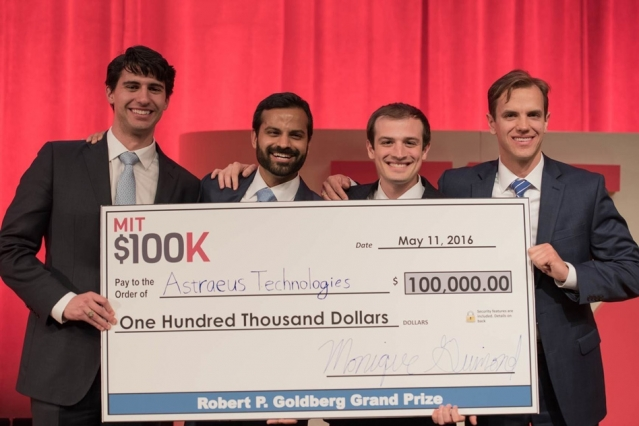 MIT-100k-Prize_0
