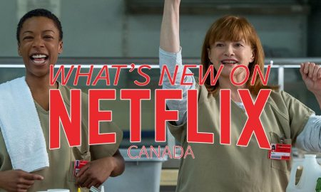 New-on-Netflix-Canada-June-2016