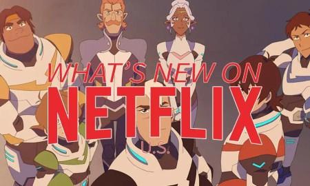 New-on-Netflix-US-June-2016