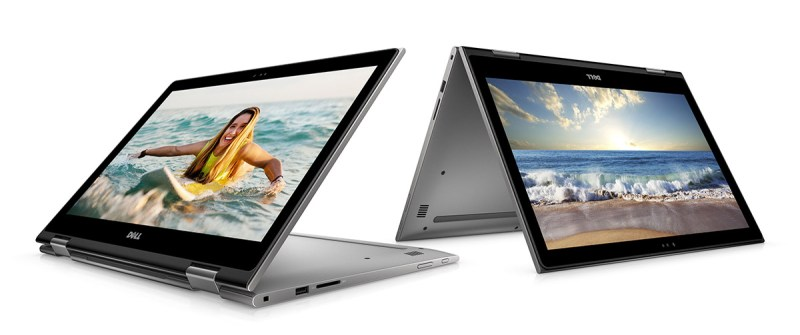Inspiron-15-5000-2-in-1