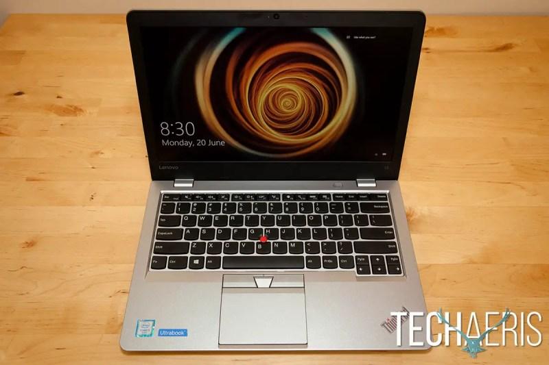 Lenovo-ThinkPad-13-Review-06