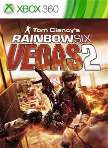 rainbow-six-vegas-2
