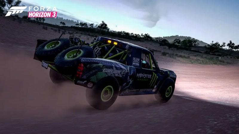2015-Baldwin-Motorsports-#97-Monster-Energy-Trophy-Truck
