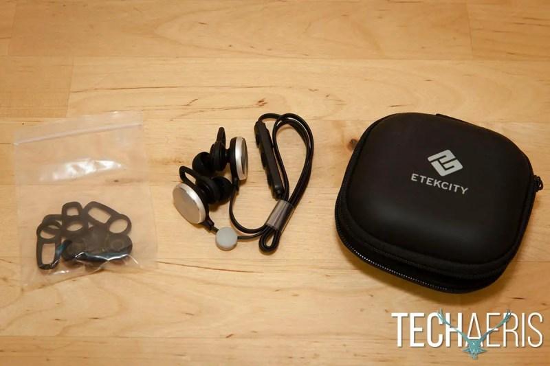 Etekcity-Roverbeats-S1-review-01
