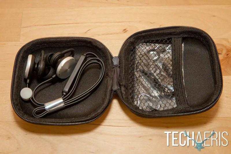Etekcity-Roverbeats-S1-review-02