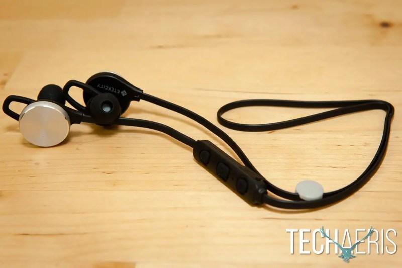Etekcity-Roverbeats-S1-review-07