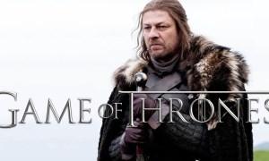 Game-of-Thrones-Season-1-logo