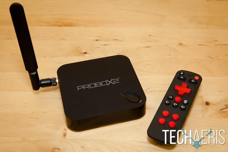 PROBOX2-EX+-review-02