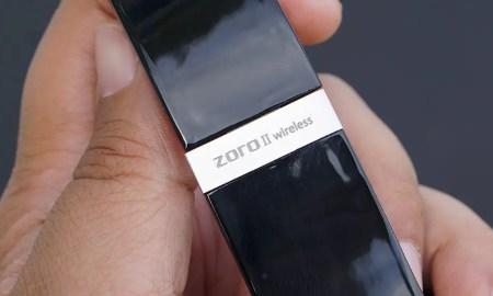 ZORO II