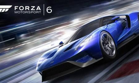 Forza-Motorsport-6-free