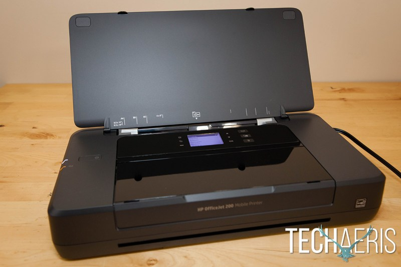 HP-OfficeJet-200-Mobile-Printer-review-13