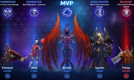 Heroes-of-the-Storm-MVP