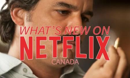 New-on-Netflix-Canada-September-2016
