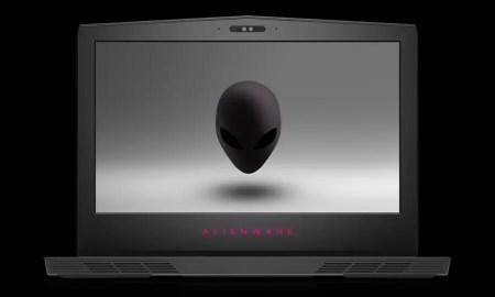 Alienware-15-Front