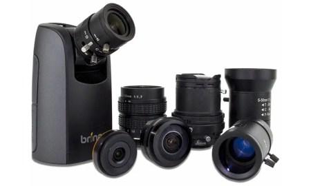 brinno-tlc200-pro-hdr-time-lapse-camera