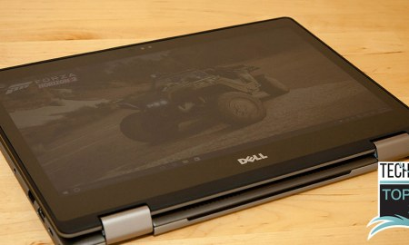 Dell-Inspiron-13-7000-2-in-1-review