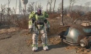 fallout-4-mods-buzz-lightyear