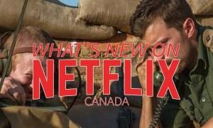 new-on-netflix-canada-october