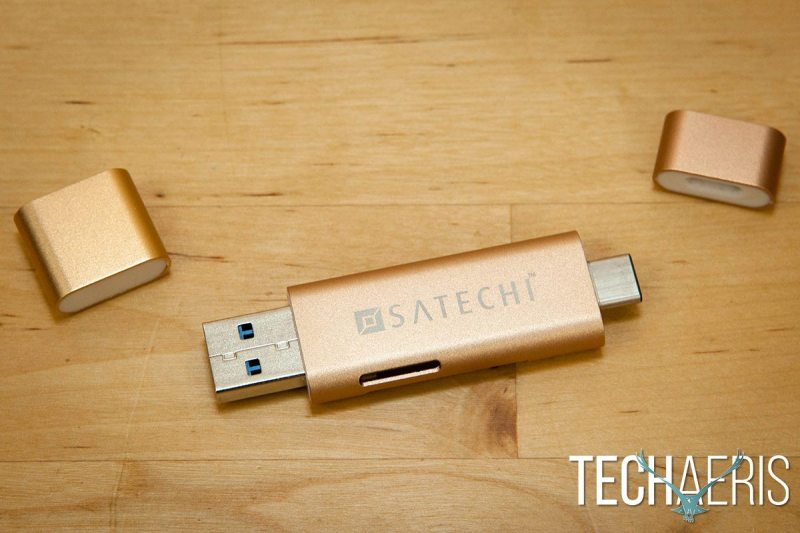 satechi-type-c-usb-3-0-card-reader-review-02