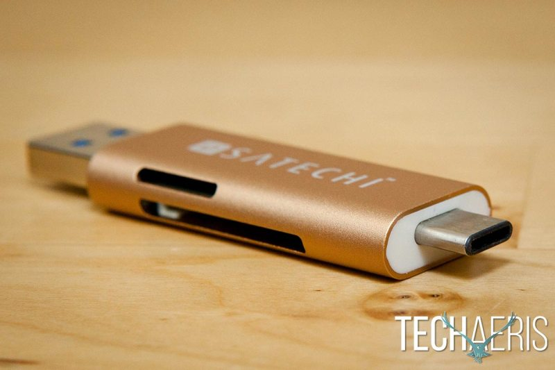 satechi-type-c-usb-3-0-card-reader-review-04