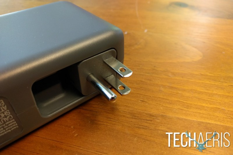belkin-travel-rockstar-review-plug-out