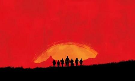 rockstar-games-red-dead-redemption-fi