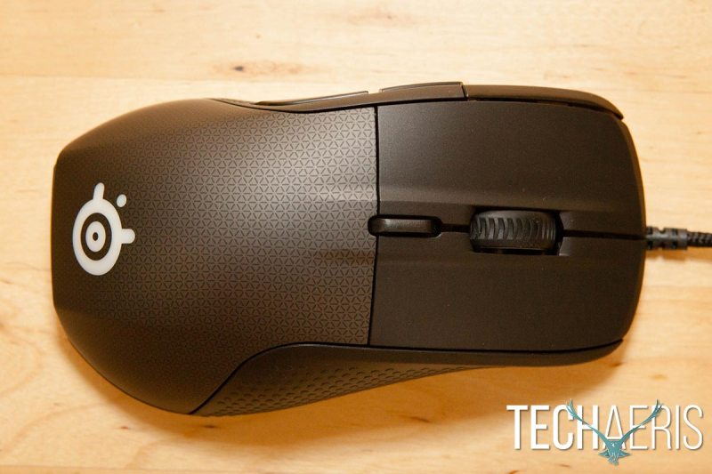 steelseries-rival-700-review-07