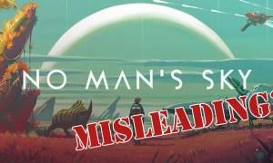 no-man's-sky-under-investigation-in-uk-for-false-ads