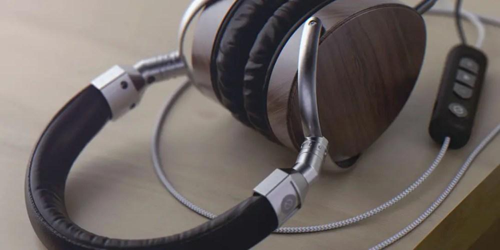 even-h1-headphones