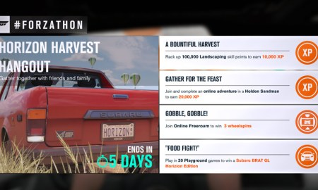 forzathon-horizon-harvest-hangout