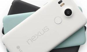nexus-5x-bootloop-refund