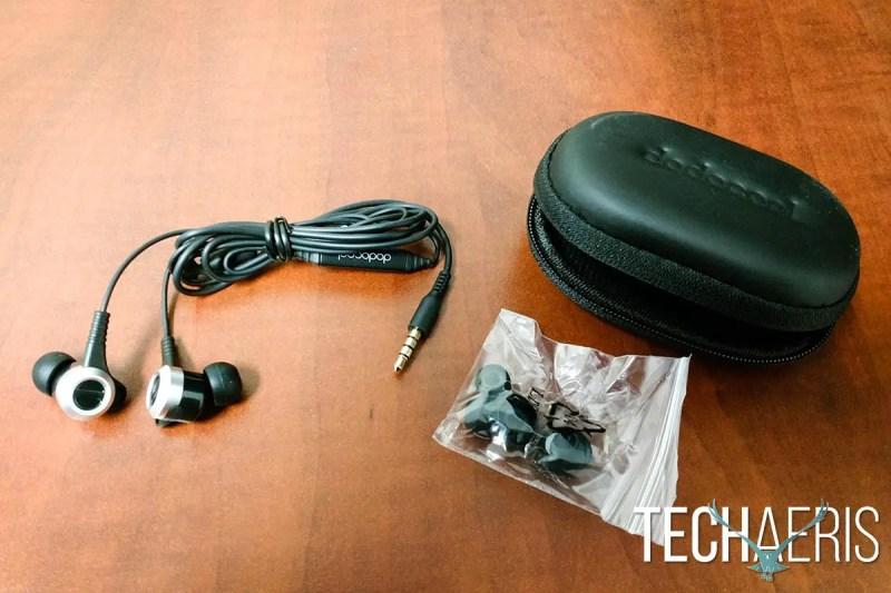 dodocool-hi-res-in-ear-earphones-review-01