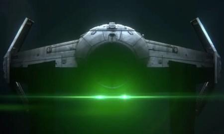 starwars_drones01