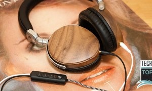EVEN-H1-Headphones-review