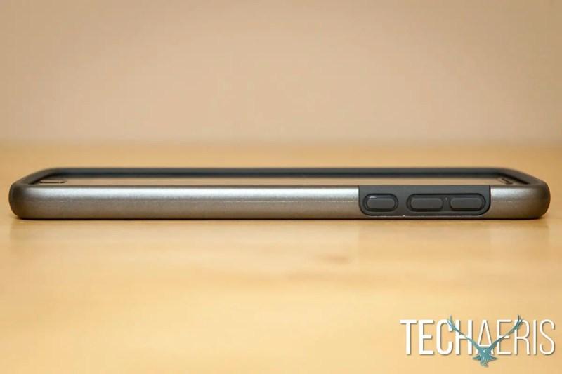 Incipio-Moto-Z-cases-review-14